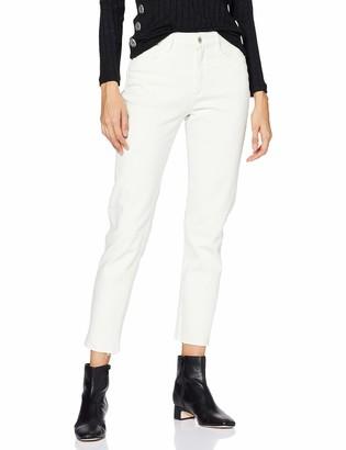 Dorothy Perkins Women's Mom Skinny Jeans