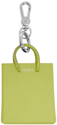 Medea Mini Bag