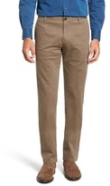 Rodd & Gunn Men's Stanely Brook Custom Fit Chinos