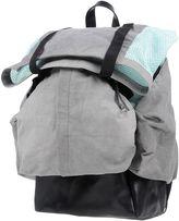 Christopher Raeburn Backpacks & Fanny packs
