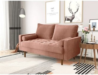 Rose Sofas Shop The World S Largest Collection Of Fashion Shopstyle