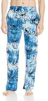 Disney Men's Stitch Sleep Pant