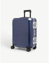 Fpm Fabbrica Pelletterie Milano Bank Light Spinner 55 suitcase