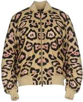 Givenchy Jackets - Item 41749599