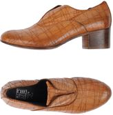 Moma Loafers - Item 11162730