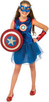Rubie's Costume Co American Dream Dress Set