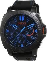 BOSS ORANGE SAO PAULO Men's watches 1513242