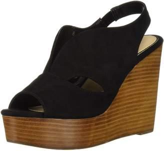 Callisto Women's Franklin Wedge Sandal