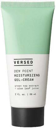 Versed VERSED Dew Point Moisturizing Gel Cream