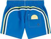 Sundek Swim shorts - Modèle court