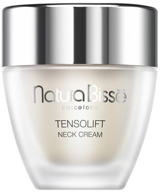 Natura Bisse 50ml Tensolift Neck Cream