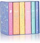 Original Penguin Classics Collection