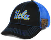 Top of the World Ucla Bruins Peakout Stretch Cap