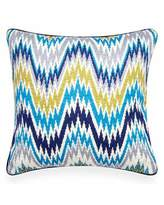 Jonathan Adler Worth Avenue Bargello Pillow