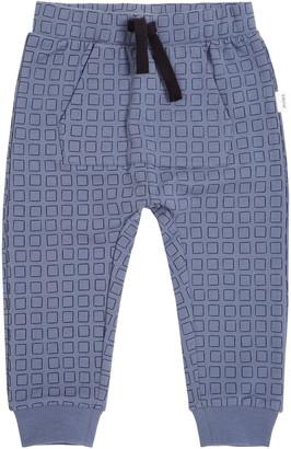 Miles Kids' Tie Waist Pants
