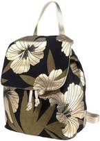 P.A.R.O.S.H. Backpacks & Fanny packs - Item 45376709