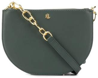 Lauren Ralph Lauren Sutton crossbody bag