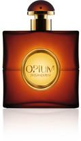 Saint Laurent Opium Eau de Toilette Spray 50ml