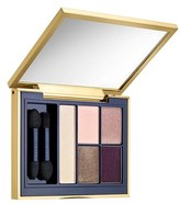 Estee Lauder 'Pure Color Envy' Sculpting Eyeshadow Palette - Currant Desire