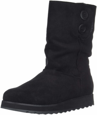 Skechers Women's Keepsakes 2.0 - MT Blackburn Boot