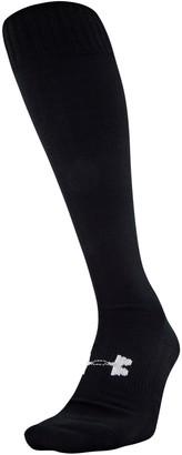 Under Armour Men's UA Tactical HeatGear Over-The-Calf Socks