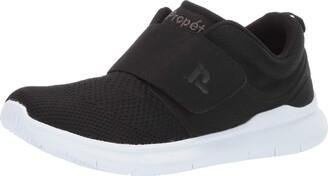 Propet PropAt mens Viator Strap Sneaker