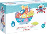 Le Toy Van Noahs Balancing Ark
