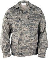 Propper Men's Airman Battle Uniform Coat 50N/50C