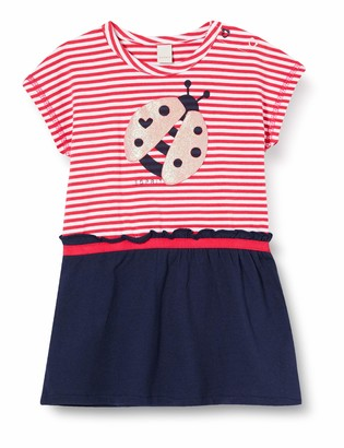 Esprit Baby Girls' Rq3103102 Knit Dress