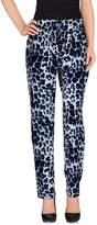 Diane von Furstenberg Casual pants - Item 36776623