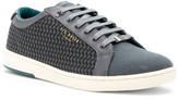 Ted Baker Keeran 3 Low-Top Sneaker