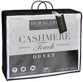 Downland Cashmere Silk Anti-allergy Duvet - Double