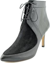 Nina Atlanta Women US 8.5 Bootie