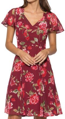 Alannah Hill Lucky Charm Dress