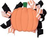Gymboree Pumpkin Clip