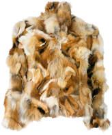 Zadig & Voltaire Liam Deluxe jacket