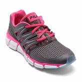Fila Brigade Womens Running Shoes