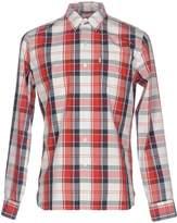 Levi's Shirts - Item 38640393