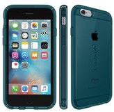 Speck 'Candyshell' iPhone 6 Plus & 6s Plus Case