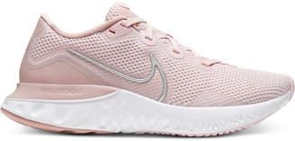 Nike Women Renew Run Running Sneakers from Finish Line