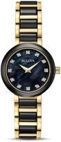 Bulova Modern Watch, 28mm