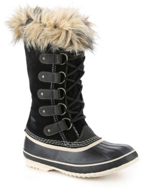 Sorel Joan of Arctic Snow Boot