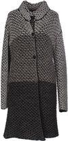 Scaglione Overcoats