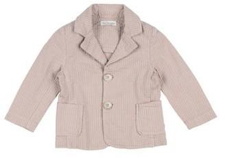 DE CAVANA Suit jacket