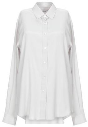 Amina Rubinacci Shirt