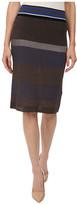 Vivienne Westwood Monroe Skirt