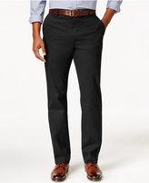 Tasso Elba Men's Regular-Fit Pants