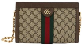 Gucci Ophidia clutch bag