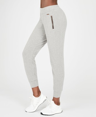 Sweaty Betty Garudasana Luxe Fleece Pants