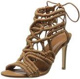 Joie Women's Aria Gladiator Sandal